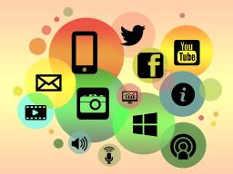 Webinar: #Neulandreport 06/17 mit den Fokusthemen Instagram, Fidget Spinner und Chatbots in der Assekuranz