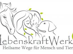 Webinar: Tierkommunikation tierisch einfach! lernen