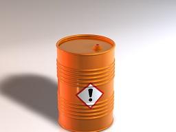 Webinar: Wie manage ich Gefahrstoffe einfach und REACH-konform?