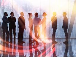 Webinar: Positive Business:  Positive Psychologie in der Praxis