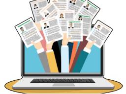 (Online) Bewerbung - wie Sie mit Ihrer Persönlichkeit überzeugen
