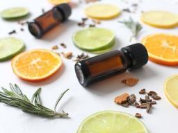 Webinar: Aroma-Vital-Küche