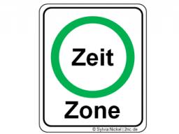 Webinar: Zeitzone | Zeitmanagement der neuen Dimension