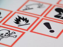 Webinar: Wie erstelle ich gute und rechtssichere Gefahrstoff-Betriebsanweisungen?