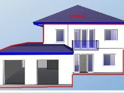 Bundesförderung Energieeffiziente Gebäude