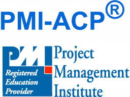 Webinar: X-AM for PMI-ACP® - Exam Preparation