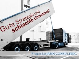 Webinar: Zehn Strategien für anwaltliches Umsatzwachstum