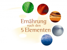 Webinar: Basic's der 5-Elemente