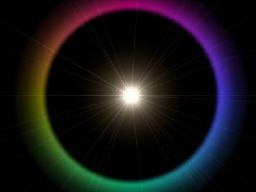 Webinar: Geistige Heilung - Nichts ist unmöglich