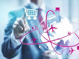 Webinar: Geschäftsreisen digital buchen - Einführung von einer Online Booking Engine (OBE)