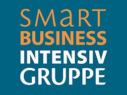 Webinar: Intensivgruppe Herbst 2019 - Aufzeichnung Mittwoch