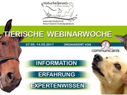 Webinar: Mykotherapie   Referentin Petra Friedrich
