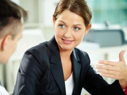 Webinar: Perfekte Skype-Interviews produzieren