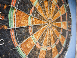 Webinar: In fünf Schritten zum Ziel | Was Sie tun können, um Ihre persönlichen Ziele zu erreichen.