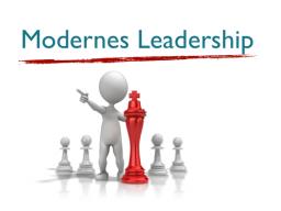 Webinar: Rudolf Bleicher-Modernes Leadership
