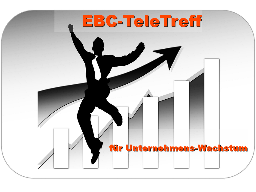Webinar: ELITE-BUSINESS-CLUB  Topthema moderne Vertriebskanäle