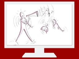 """Webinar: """"Stimmgesundheit"""" - Heiserkeit vorbeugen"""