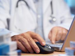 Webinar: Orthopädische Aspekte beim Tauchen