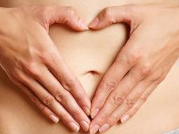 Webinar: Gesunder Darm - gesunder Mensch