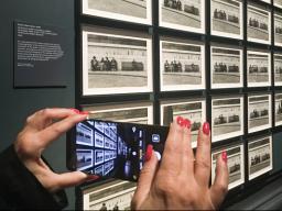 Webinar: Die Smart Phone - Handy Fotoschule - Tipps & Tricks für bessere Mobile Phone Bilder