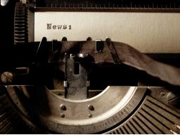 Webinar: Mach Dir Deine eigene Zeitung ► Newsreader