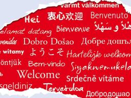 Webinar: Interkulturelle Kompetenz - Kritisch konstruktiver Umgang mit kultureller Vielfalt