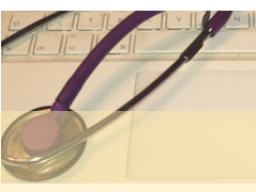 Webinar: PKMS - das Grundlagen-Training