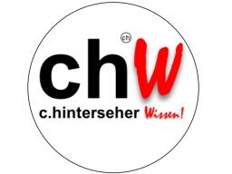 Webinar: Hufrehe - Pododermatitis aseptica diffusa