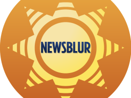 Webinar: Tooltime |►► Newsreader NewsBlur