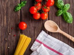 Webinar: Brainfood für Studierende, Azubis & Co