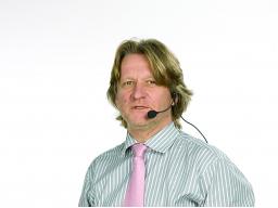 Webinar: Zusatzversicherung Kostenerstattung