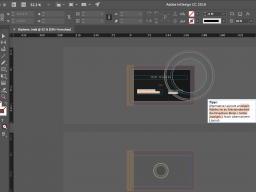 Webinar: Desktop Publishing mit Adobe InDesign