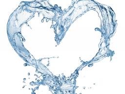 Webinar: Die Schlüsselrolle des Wassers für Gesundheit & Wohlbefinden