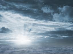 Webinar: Supervision Hypnosetherapie   Thema: Depressionen