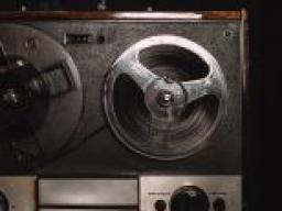 Webinar: Audio & HiFi - Grundlagen Reparaturwissen mit Lars Gauster