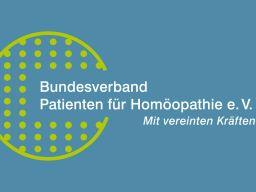 Webinar: Giftfreies Gärtnern mit Homöopathie Teil 1