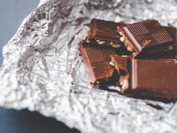 Webinar: Wie Du ungeliebte Essgewohnheiten los wirst & eine entspannte Beziehung zu Essen aufbaust.