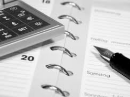 Webinar: Existenzgründung und Buchhaltung