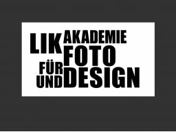 Webinar: Infoabend LIK Akademie für Foto und Design Online