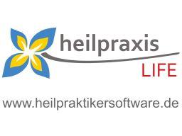 Webinar: heilpraxisLIFE - Die Heilpraktiker Software für erfolgreiche Therapeuten