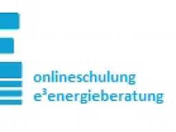 Energieberater 2021 Onlinekompakt - Energieeffizienz Experten Weiterbildung 24WG/24NWG/24EBM