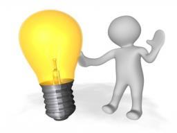 Webinar: Die Sprechstunde: Lernschwächen und neue Hilfen