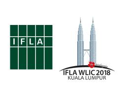 Webinar: Internationale Facharbeit im Rahmen der IFLA  Themen, Mitarbeit, Weltkongress, Strukturen