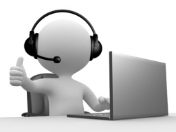 Webinar: Per Anruf zu Neukunden - Erfolgreiche Telefonakquise bei Geschäftskunden