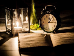 Webinar: Den Zeitgeist 2021 verstehen durch Inspiration, Intuition und Bewusstwerdung 6. Teil