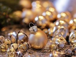 Webinar: Advent... Advent... ein Lichtlein brennt