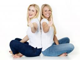 Webinar: Selbstbewusstsein stärken für Berufseinsteiger - Selbstsicherheit und Kommunikation