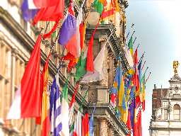 Webinar: interkulturelle Sensibilisierung