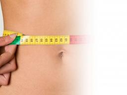 Webinar: Schlank, fit & gesund SEIN - alles beginnt im Kopf!