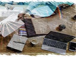 Webinar: Impulsvortrag Achtsame Informationstechnologie